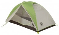 Big Agnes Blacktail 2