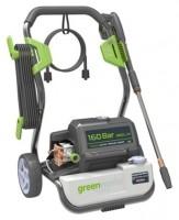 Greenworks G8