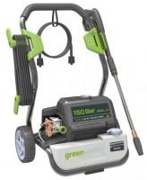 Greenworks G7