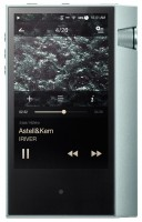 Astell&Kern AK70 64Gb