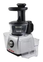 Vitalex VL-5403