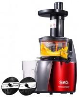 SKG 2059