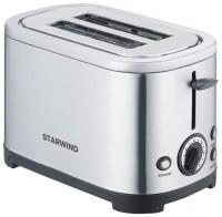 StarWind SET5573
