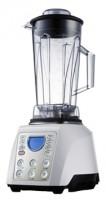 Gemlux GL-BL168L