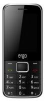Ergo F240 Pulse