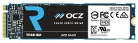 OCZ RVD400-M22280-512G