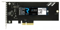 OCZ RVD400-M22280-1T-A