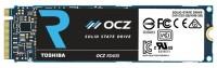 OCZ RVD400-M22280-1T