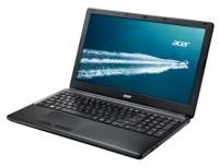 Acer TRAVELMATE P455-M-7462