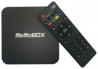 MeMoBox MBX-Q Amlogic S805