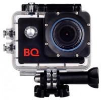BQ C001 Adventure