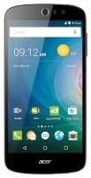 Acer Liquid Z530 Duo 16Gb