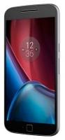 Motorola Moto G4 32Gb