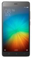 Xiaomi Mi4s 16Gb