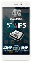 AllView E4 Lite