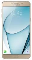 Samsung Galaxy A9 Pro SM-A910F/DS