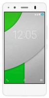 BQ Aquaris A4.5 16Gb 2Gb RAM