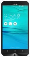 ASUS ZenFone Go ?ZB551KL 16Gb