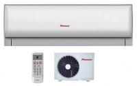 Pioneer KFR50IW / KOR50IW с зимним комплектом (-40)