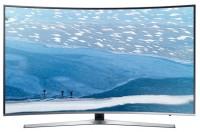Samsung UE55KU6670U