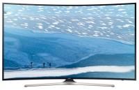 Samsung UE55KU6300U