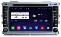 FarCar s160 Kia Cerato на Android (m038)