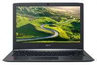 Acer ASPIRE S5-371-38DF