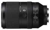 Sony FE 70-300mm f/4.5-5.6G OSS (SEL70300G)