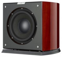 Audiovector SR SUB Avantgarde Arrete
