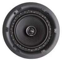 Morel SoundWall IC-6X