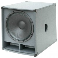 KL Acoustic Delta 4115-P