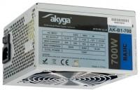Akyga AK-B1-700 700W