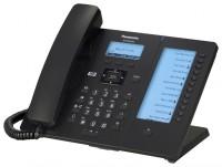 Panasonic KX-HDV230RU