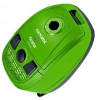 Concept VP-8025