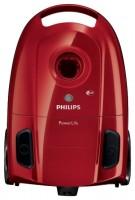 Philips FC 8322