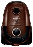 Philips FC 8527