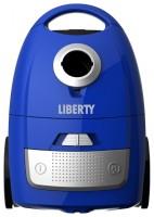 Liberty VCB-1415 CB