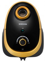 Samsung SC54F5