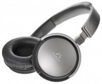 SoundMAGIC P55