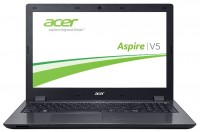 Acer ASPIRE V5-591G-7243