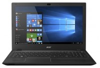 Acer ASPIRE F5-571G-P98G