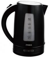 Zimber ZM-10784