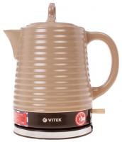 VITEK VT-1153