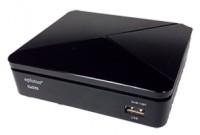 Eplutus DVB-139T