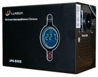 Luxeon UPS-500S