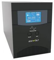 Ecovolt COM 1500