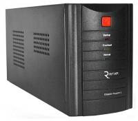 Ritar RTM600 Proxima-L