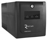 Ritar RTP1000 Proxima-L