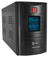 Ritar RTM1500 Proxima-D