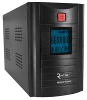 Ritar RTM1200 Proxima-D